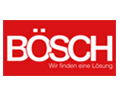boesch logo