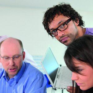 Cloud ERP SAP Business ByDesign all4cloud Sirius Berater Erfolgsgeschichte