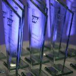 SAP FKOM Awards