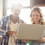 Neue SAP Business ByDesign Features entdecken