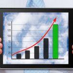 Umsatzwachstum für STF in der Cloud