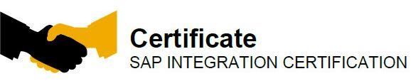 SAP Instandhaltungssoftware