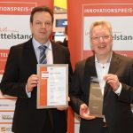 all4cloud gewinnt innovationspreis IT