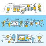 Digitalisierung, Automatisierung der Prozesse: Weg aus dem Fachkräftemangel