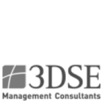 all4cloud_Kunde_logo_3DSE