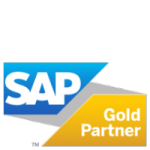 all4cloud_sap_goldpartner