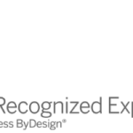 all4cloud_sap_recognized_expertise_in_sap_business_bydesign_400x200px