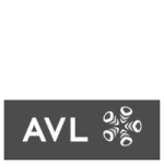 all4cloud_Kunde_logo_AVL