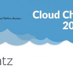 cloud_Challenge_2017_winner_all4cloud