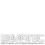 all4cloud_Kunde_logo_elmatec