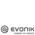 all4cloud_Kunde_logo_Evonik