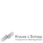 all4cloud_Kunde_logo_Krause&Schopp
