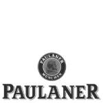 all4cloud_Kunde_logo_Paulaner
