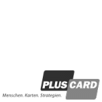 all4cloud_Kunde_logo_pluscard