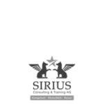 all4cloud_Kunde_logo_Sirius