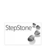 all4cloud_Kunde_logo_stepstone