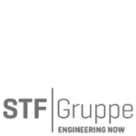 all4cloud_Kunde_logo_STF-Gruppe