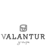 all4cloud_Kunde_logo_valantur