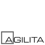 all4cloud_partner_agilita_logo