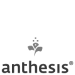 all4cloud_partner_anthesis_logo
