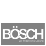 all4cloud_partner_boesch_logo