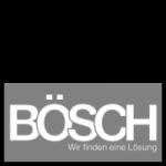all4cloud_partner_boesch_logo