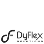 all4cloud_partner_dyflex_logo