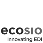 all4cloud_partner_ecosio_logo
