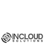 all4cloud_partner_incloudsolutions