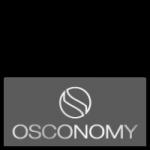 all4cloud_partner_osconomy_logo
