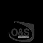 all4cloud_partner_oys_logo