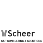 all4cloud_partner_scheer_logo