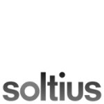 all4cloud_partner_soltius_logo