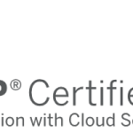 all4cloud_sap_certified_integration_cloud_solutions