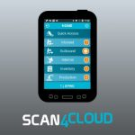 all4cloud_add-on_app_scan4cloud_wms_sap_cloud_erp_sap_business_bydesign