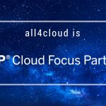 sap-cloud-focus-partner-all4cloud