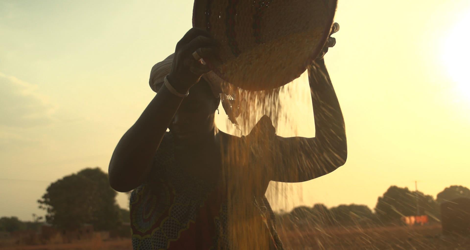 EVI kämpft für eine Welt ohne armutsbedingte Krankheiten