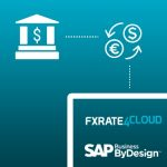 all4cloud_add-on_fxrate4cloud_sap_cloud_erp_sap_business_bydesign_exchange_currencies