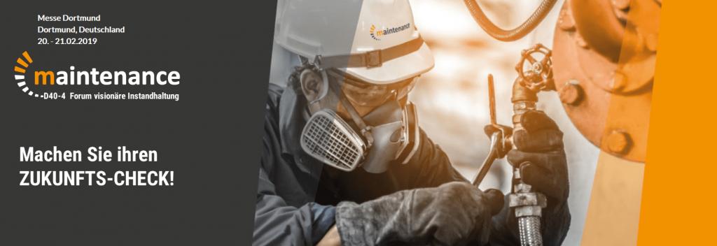 maintenance-2019-dortmund-all4cloud-service-instandhaltund-zukunfts-check