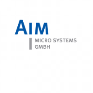 AIM Micro Systems SAP Business ByDesign all4cloud Kunde