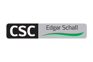 SAP Business ByDEsign all4cloud csc Edgar Schall Kunde Industrie