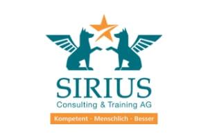 SAP Business ByDesign all4cloud Sirius Kunde Beratung