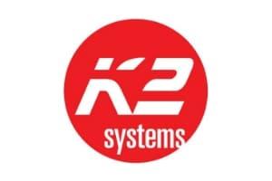 SAP Business ByDesign all4cloud k2 systems Kunde Solar Technik