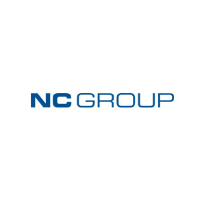 NC-Group
