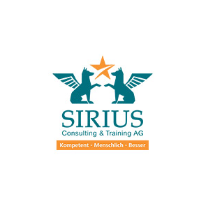 Sirius Consulting & Training