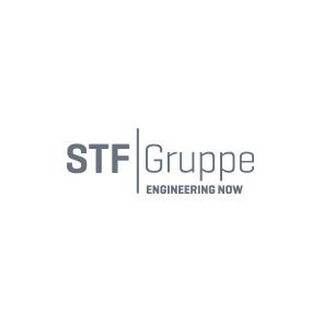 STF Gruppe