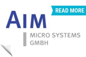 SAP Business ByDesign all4cloud Kunde AIM Elektronik