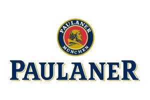 SAP Business ByDesign all4cloud Paulaner Kunde Brauerei