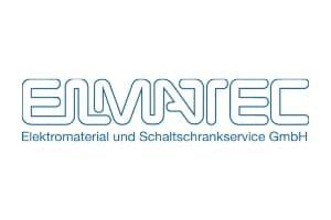 Kunde Elmatec SAP Business ByDesign all4cloud success story Erfolgsgeschichte
