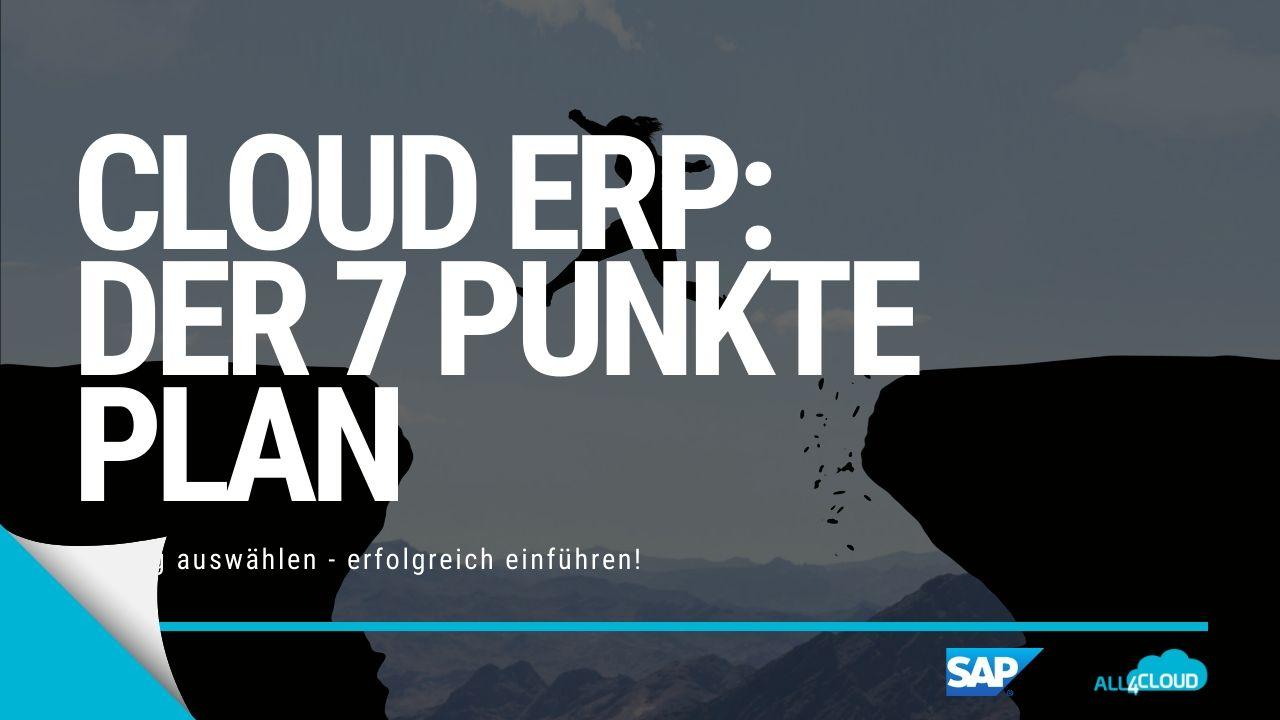 all4cloud-cloud-erp-7-punkte-plan-sap-business-bydesign-download